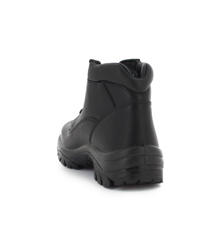 Compra online Botas Chiruca NILO 03 GORE-TEX en oferta al mejor precio