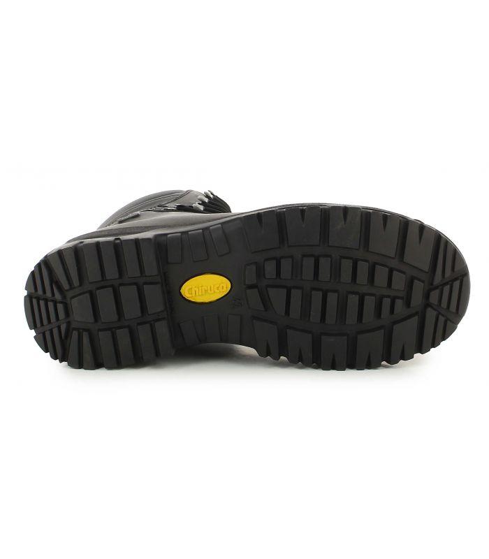 Compra online Botas Chiruca HUSKY HIGH 03 GORE-TEX en oferta al mejor precio