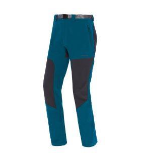 Pantalones Trangoworld Mourelle Hombre Corsair. Oferta y Comprar online