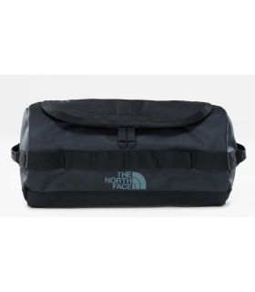 Neceser The North Face Base Camp Canister Negro. Oferta y Comprar online