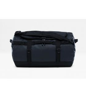 Bolso The North Face Base Camp Duffel S Negro. Oferta y Comprar online