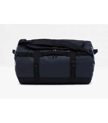 Bolso The North Face Base Camp Duffel S Negro