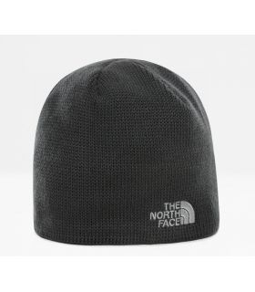 Gorro The North Face Bones Recycled Negro