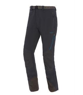Pantalones Trangoworld Prote Extreme DV Hombre Dark Shadow. Oferta y Comprar online