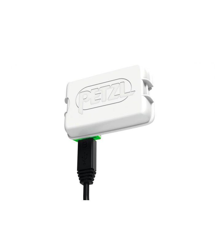 Compra online Batería Petzl Accu Swift Rl en oferta al mejor precio