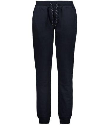 Pantalones Campagnolo Long Pant 3D44977 Hombre Azul Oscuro