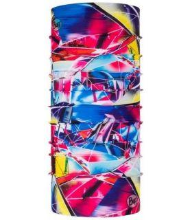 Braga Buff G-Mix Multicolor. Oferta y Comprar online