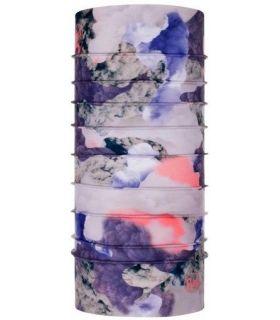 Braga Buff Ilona Multicolor. Oferta y Comprar online