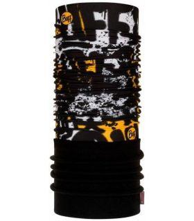 Braga Buff Polar Spray Multicolor. Oferta y Comprar online