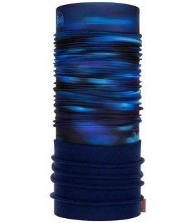 Braga Buff Polar Shading Azul. Oferta y Comprar online