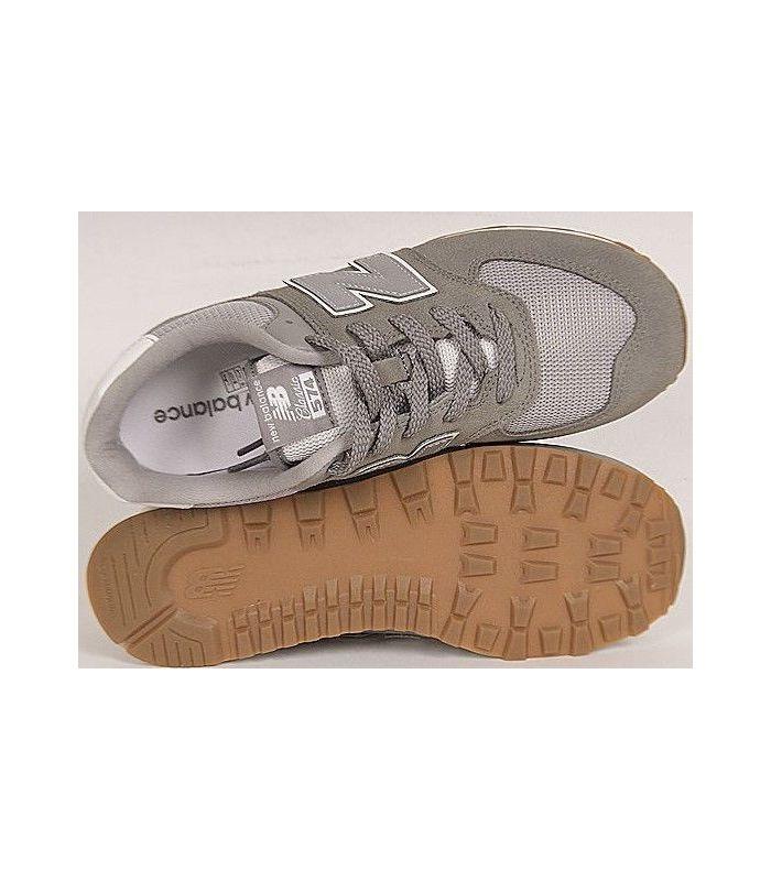 Compra online Zapatillas New Balance GC574 Mármol Nube en oferta al mejor precio