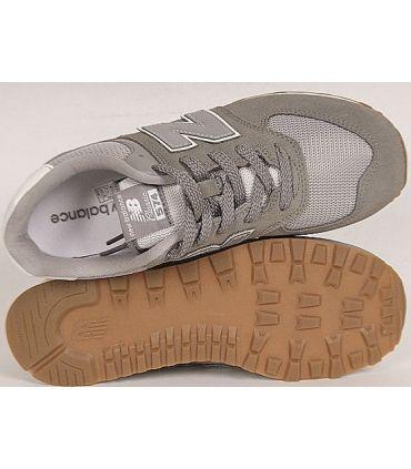 Zapatillas New Balance GC574 Violeta