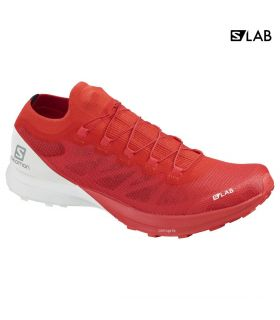 Zapatillas Salomon SLab Sense 8