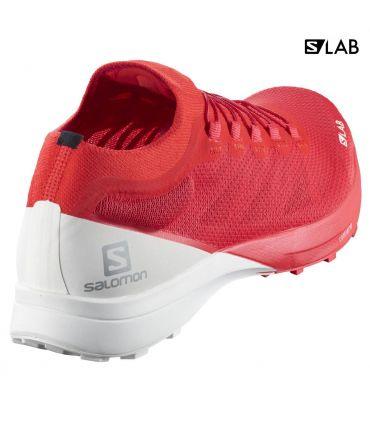 Zapatillas Salomon SLab Sense 8