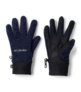 Guantes Columbia Darling Days Glove