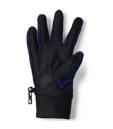 Guantes Columbia Darling Days Glove