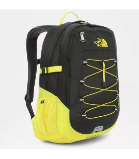 Mochila The North Face Borealis Classic Asphalt Grey