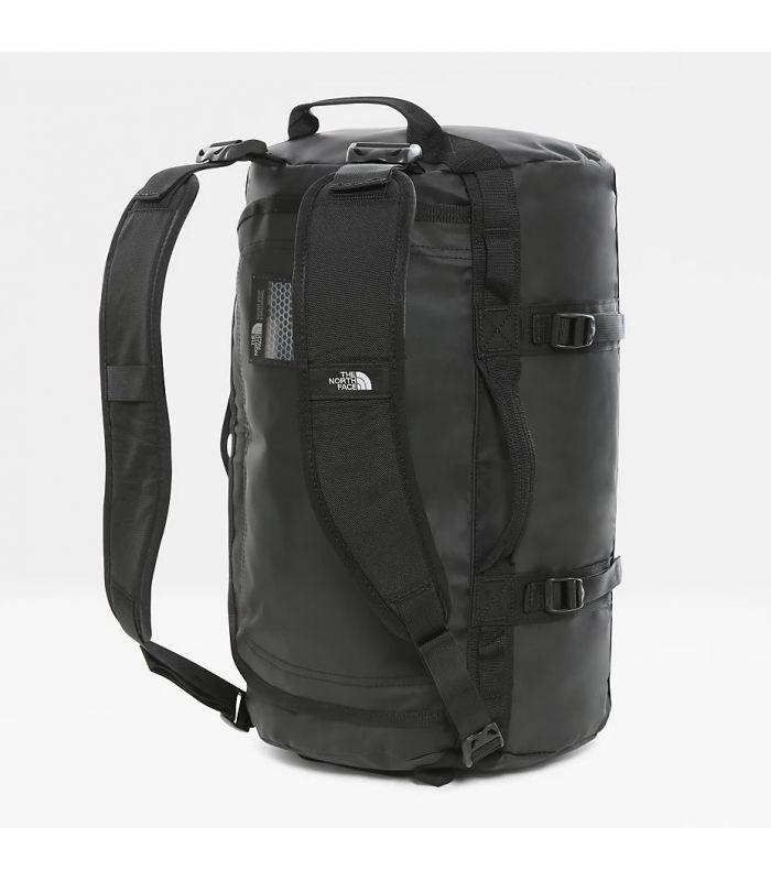 Compra online Bolso The North Face Base Camp Duffel XS Black en oferta al mejor precio