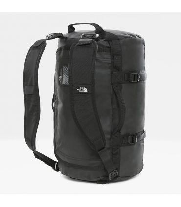 Bolso The North Face Base Camp Duffel XS Black