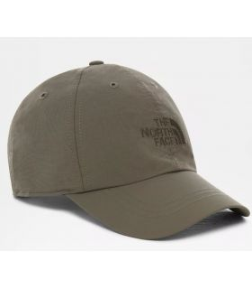 Gorra The North Face Horizon New Taupe