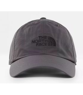 Gorra The North Face Horizon Asphalt