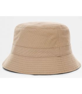 Sombrero The North Face Bucket British Khaki