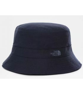 Sombrero The North Face Bucket Urban Navy