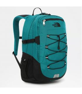 Mochila The North Face Borealis Classic Franfregn