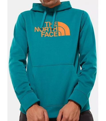 Sudadera The North Face Sur HD Hombre Fanfare