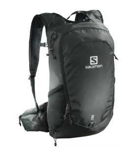 Mochila Salomon TrailBlazer 20 Green Gables