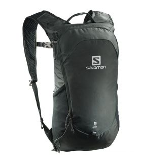 Mochila Salomon TrailBlazer 10 Green Gables