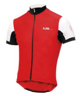 Camiseta Ciclismo Dare2B Aep Time Trial Jersey Hombre