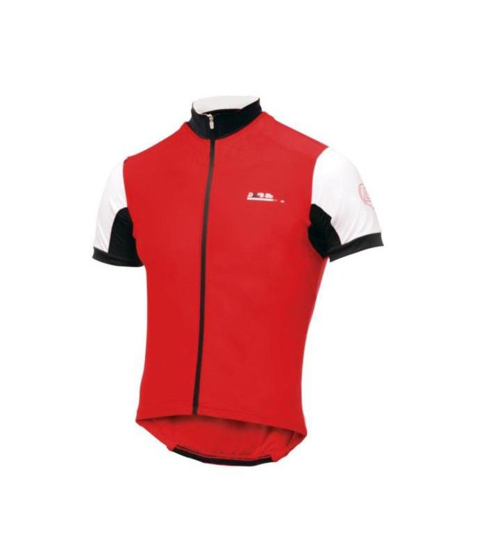 Compra online Camiseta Ciclismo Dare2B Aep Time Trial Jersey Hombre en oferta al mejor precio