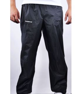 Pantalones Impermeable Alpinismos y Trekking Trangoworld Grid Hombre