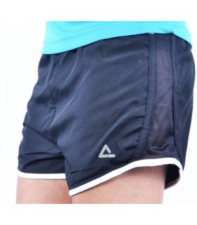 Pantalones Trail Running Dare2b Pounded Short Mujer