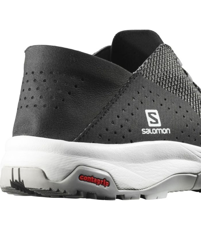 Compra online Zapatillas Salomon Tech Lite Hombre Quiet Shade en oferta al mejor precio