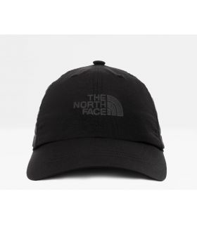 Gorra The North Face Horizon Negro