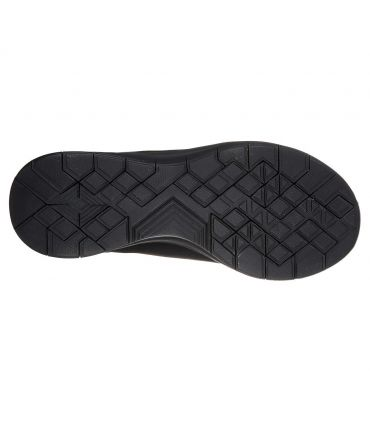 Zapatillas Skechers Synergy 2.0 Side Step Mujer