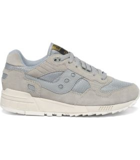 Zapatillas Saucony Shadow 5000 Vintage Mujer Highrise