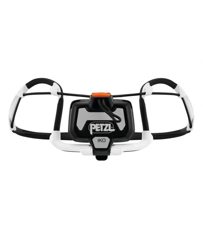 Compra online Frontal Petzl Iko en oferta al mejor precio