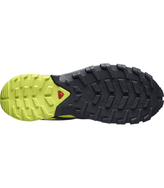 Compra online Zapatillas Salomon Xa Rogg GTX Hombre Olvie Night en oferta al mejor precio