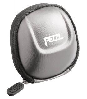 Estuche Linterna Petzl Shell L. Oferta y Comprar online