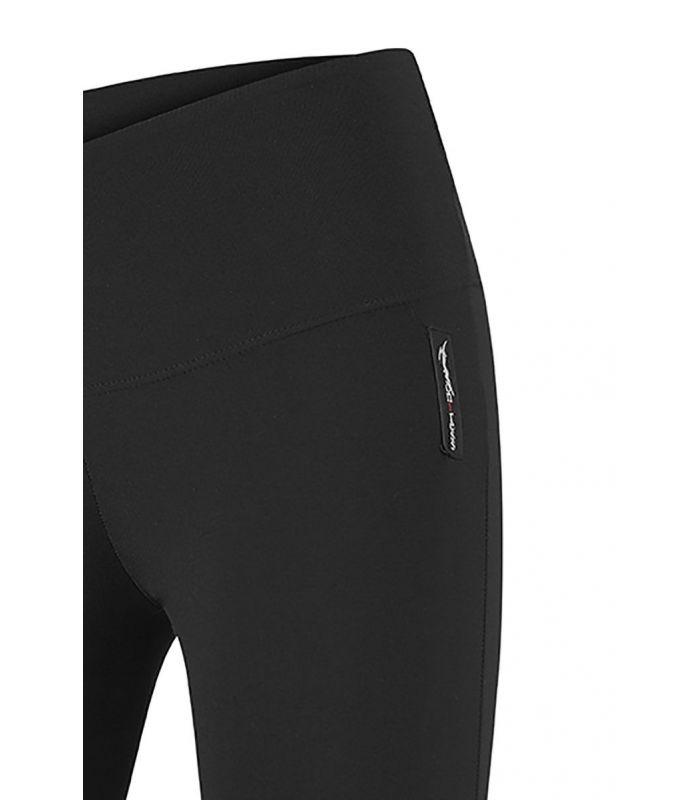 Compra online Mallas Sontress 1392 Negro en oferta al mejor precio