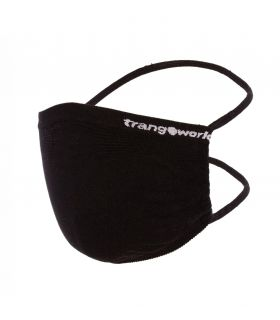Mascarilla Trango World Seamless Sport
