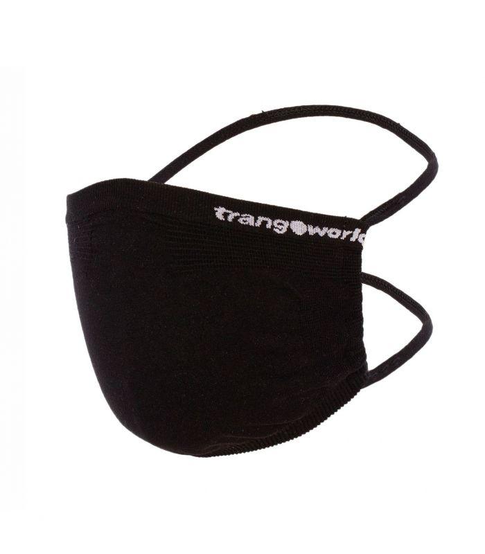 Compra online Mascarilla Trango World Seamless Sport en oferta al mejor precio