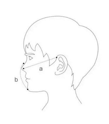 Mascarilla Onfoot Smartmask Negro