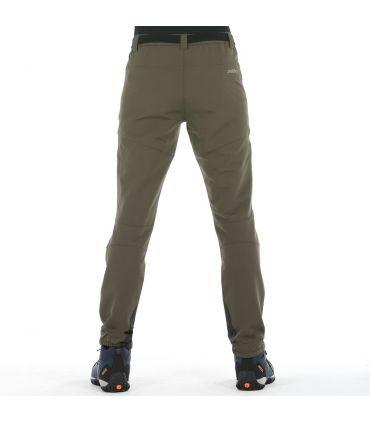 Pantalones +8000 Nordmore 20I 625 Hombre Gamo