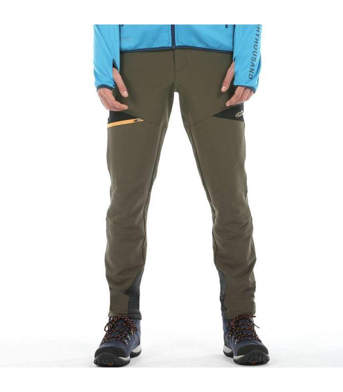 Compra online Pantalones +8000 Nordmore 20I 625 Hombre Gamo en oferta al mejor precio
