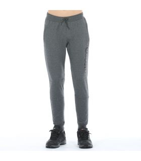 Pantalones +8000 Badet J 20I 105 Niño Negro Vigore. Oferta y Comprar online