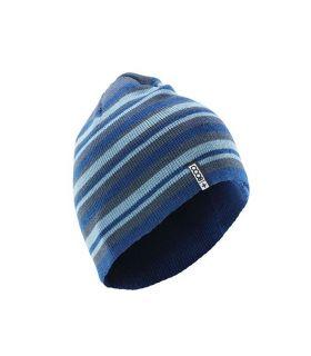 Gorro +8000 8GR-2005 044 Azul Indigo. Oferta y Comprar online